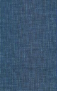 813 blau
